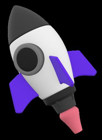 Eligibility Rocket